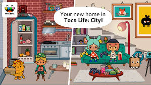 city apk toca city 1 4 1 apk for android aptoide