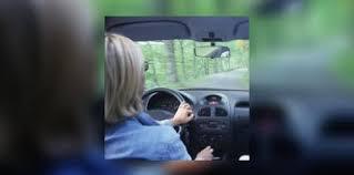 si e auto jusqu quel ge jusqu à quel âge peut on conduire e santé