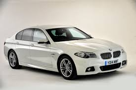 used bmw 5 series buying guide 2010 present mk6 carbuyer