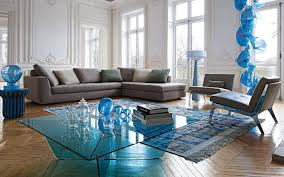 roche bobois com canapé sofas amazing roche bobois leather sofa fauteuil roche bobois