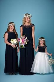 bridesmaids dresses liverpool copplestones bridal