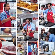 livre de cuisine michalak christophe michalak pour kenwood photographe culinaire