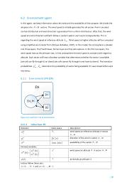 safety risk assessment for aircraft fuel management vu