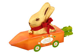 lindt easter bunny lindt easter carrot bunny car chocolate more delights