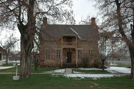 utah house file partridge house fillmore utah jpeg wikimedia commons
