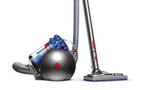 Vaccum Cleaner For Sale Eu Vacuum Cleaners Ban 2017 Everything You Need To Know U2013 Which News
