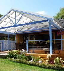 Large Pergola Designs by Gable Roof Pergola Plans Pdf Plans Full Size Loft Bed With Desk