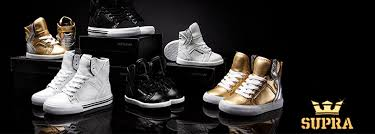 amazon com ecco s kiev zoe collection supra shoes cheap price with coupon for clearance