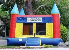 party rentals denver bouncy house denver co party rentals englewood co party