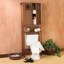 Space Saver Bathroom Vanity by Space Saver Bathroom Vanity Sink Bathroom Design Ideas 2017