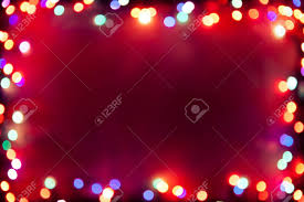 purple bokeh lights frame stock photo picture and royalty free