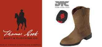 twisted boots womens australia cowboy boots cook boots twisted x boots johnny reb boots