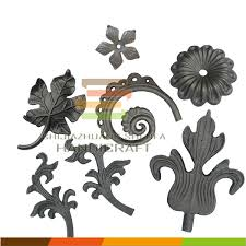 cast steel ornaments stainless steel decoration buy