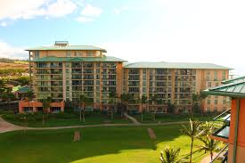 Honua Kai Map Choosing A Friendly Hotel On Maui