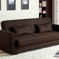 wildon home sleeper sofa 45 elegant wildon home convertible sofa home design and furniture