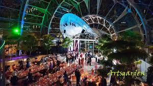 wedding venues in indianapolis ideas decorations jewelry dresses for weddings best usa