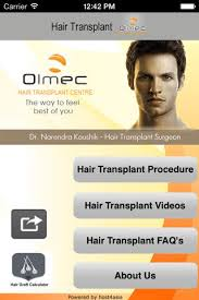 hair transplant calculator download hair transplant calculator app for iphone and ipad