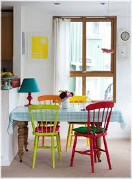Coloured Leather Dining Chairs Dining Chairs Wonderful Bright Coloured Upholstered Dining