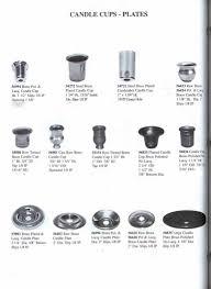halogen torchiere floor l bulb replacement exquisite ideas floor l parts pleasurable bridge components on
