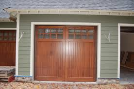 front doors cool cedar front door cedar front door adelaide full image for coloring pages cedar front door 63 cedar entrance doors perth garage door w