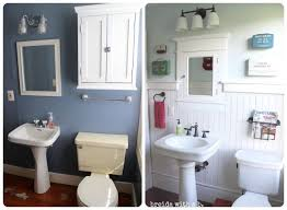 Bathroom Makeover Company - 117 best bathrooms for a country home images on pinterest dream