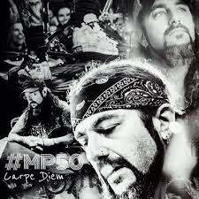 Plus Ca Change Plus Ca Meme Chose - mike portnoy on twitter plus ca change plus c est la meme chose