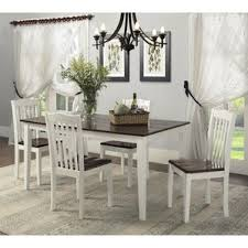 furniture kitchen sets dining sets birch