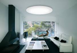 Low Ceiling Light Lighting For Low Ceilings Mobile