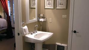 creative bathroom ideas creative bathroom designs for small spaces ideas creative bathroom
