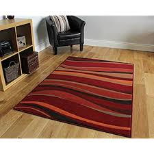 Modern Rugs Co Uk Review Living Room Orange Modern Rug Co Uk