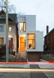 studio house ja architecture studio a f a s i a