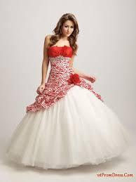 207 best wedding dresses images on pinterest wedding dressses