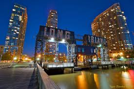 long island city outpaces the rest of the u s in new apartment