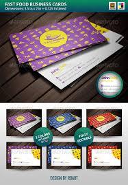 fast business cards danielpinchbeck net
