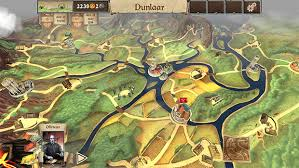 best android strategy you review it strategy merchants of kaidan droid