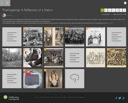 smithsonian launches learning lab for teachers digital