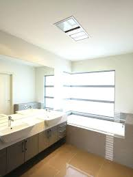 bathroom heat lamps u2013 homefield