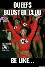 Broncos Chiefs Meme - what makes this so funny is it s true poor kansas city fans we