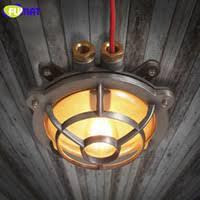 Waterproof Bathroom Spotlights Cheap Industrial Bathroom Lighting Free Shipping Industrial