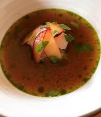 aga cuisine aga picture of aga san vito di cadore tripadvisor
