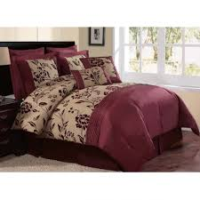 Twin White Comforter Set Bedroom Decor Turquoise Comforter Set Twin Bedding Sets Full