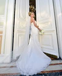 wedding dress wholesale premium bridal factory wholesale wedding dresses directly from