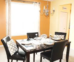 dining room table setting ideas spring u0026 easter table setting ideas u2013 at home with zan