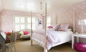 French Country Girls Bedroom Home Tour Traditional Decor Inspiration From Eleanor Cummings