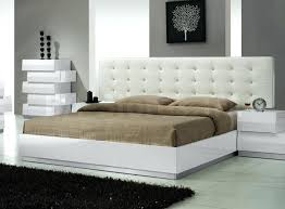 Bedroom Furniture Nyc Cheap Bedroom Furniture Cheap Bedroom Furniture Sets Near Me
