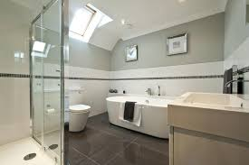 bathroom ensuite ideas ensuite bathroom ideas home act