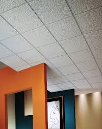 2x4 Suspended Ceiling Tiles Home Depot by Acoustic Ceiling Tiles Home Depot Home U2013 Tiles