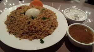 seeraga samba rice in usa goat briyani made with seeraga samba rice yelp
