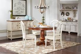 Broyhill Dining Room Tables Broyhill Round Dining Table Trends With Room Fascinating Chairs