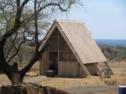 a frame house plans with garage modern cabin house plans medem co homes cabin